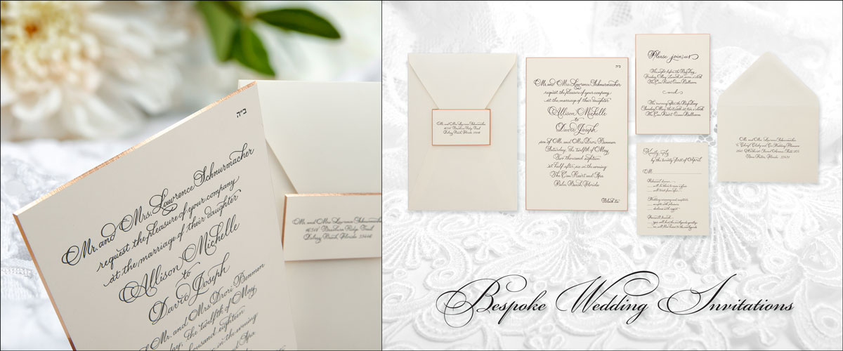 Bespoke-Wedding-Invitations-Slide-web-3