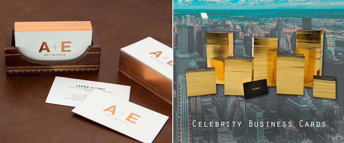 Celebrity-Business-Cards-Slide-web