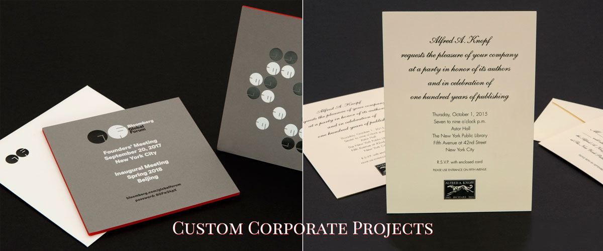 Custom-Corporate-Projects-Slide-web-4
