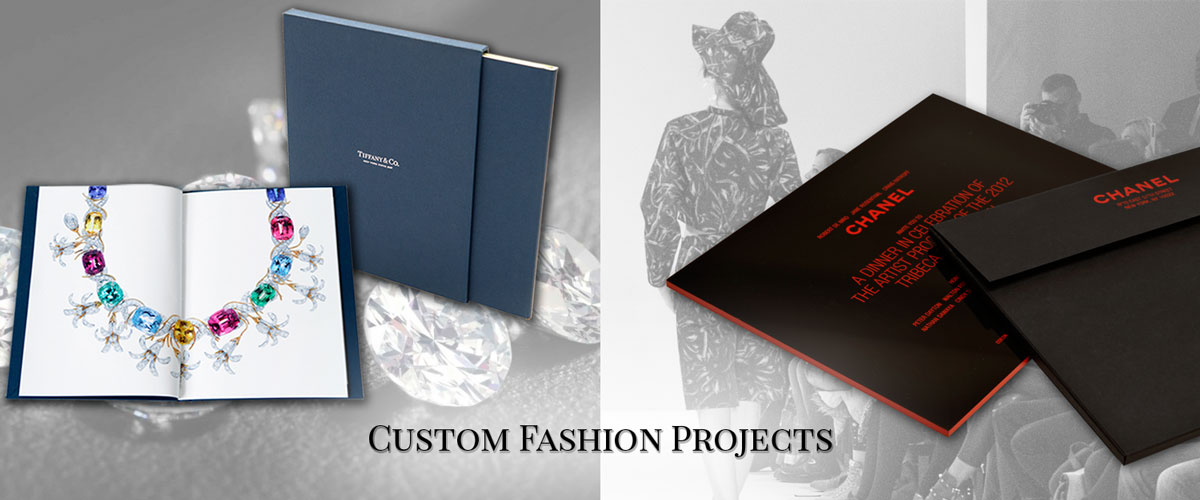 Custom-Fashion-Projects-Slide-web