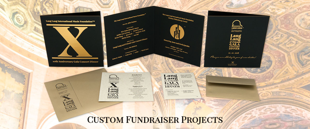 Custom-Fundraiser-Projects-web-2
