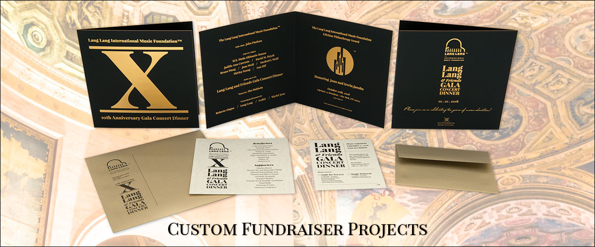 Custom-Fundraiser-Projects-web-3