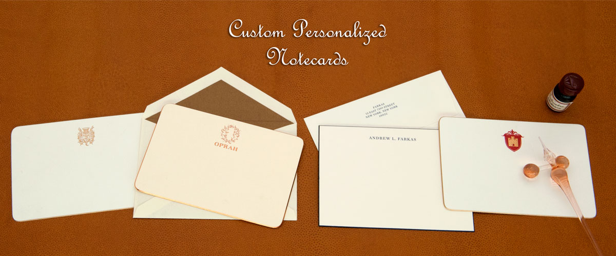 Custom-Personalized-Notecards-web