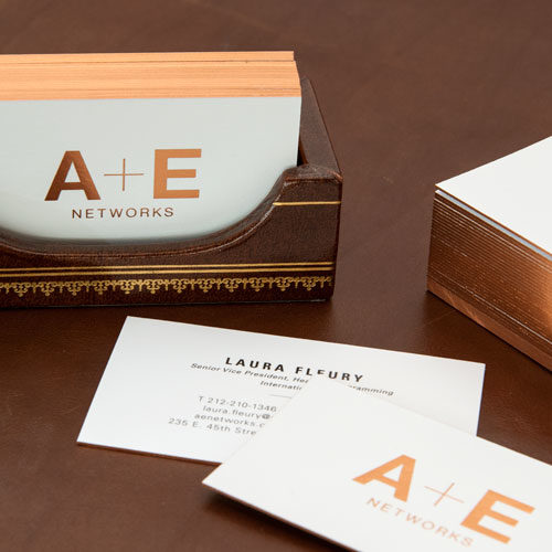 A&E-Business-Cards-Cropped-web