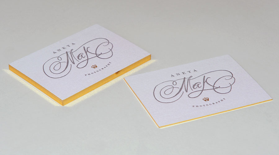 Aneta-Mak-Celebrity-Business-Cards-Cropped-web