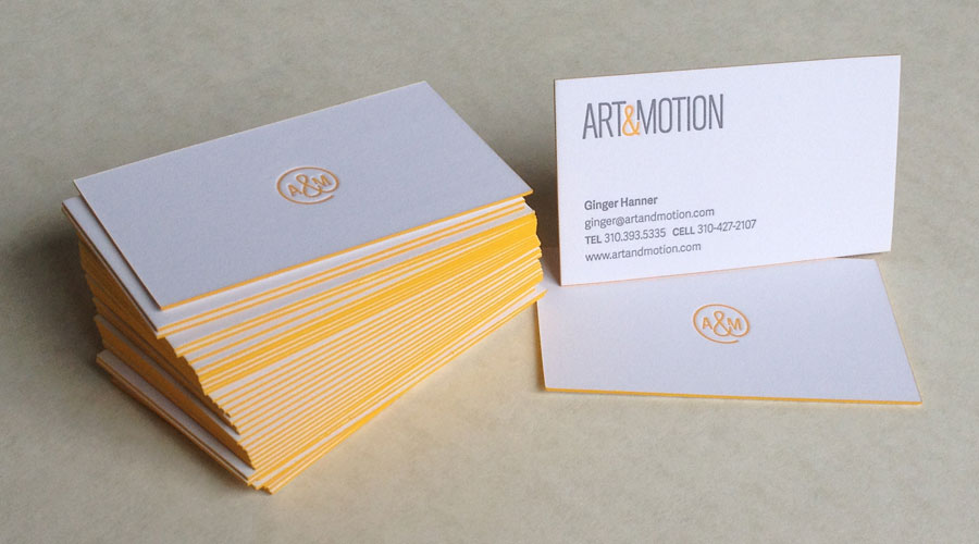 Art-and-Motion-Business-Cards-Cropped-web