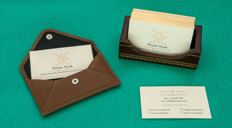 Celebrity-Business-Cards-Header-Main-Cropped-web-3