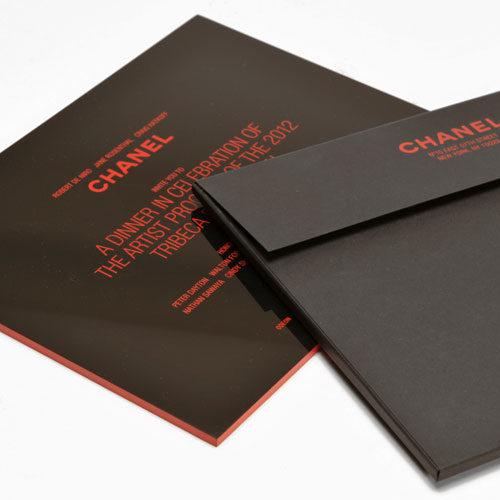 Chanel-Acrylic-Cropped-web