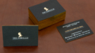 DiCamillo-Business-Cards-Cropped-web