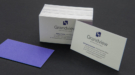 Grandview-Brokerage-Business-Cards-Cropped-web