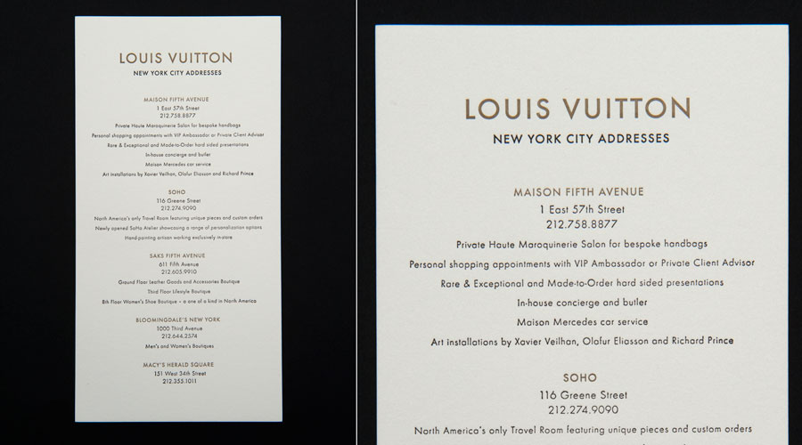 Louis-Vuitton-Store-Locations-web