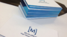 M-Business-Cards-Cropped-web