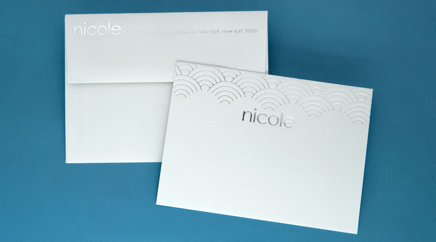 Nicole-Notecards-Cropped-web