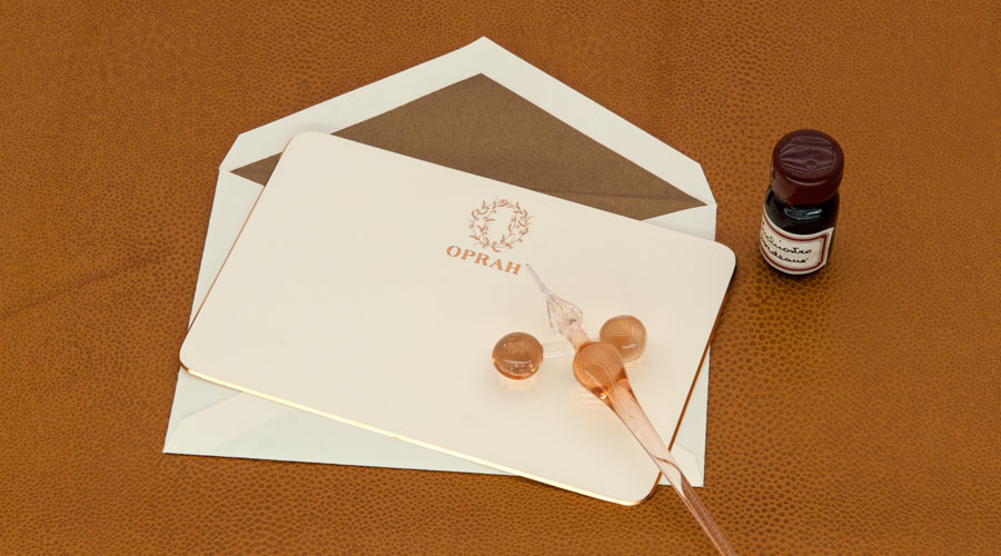 Oprah-Notecards-1-Cropped-web