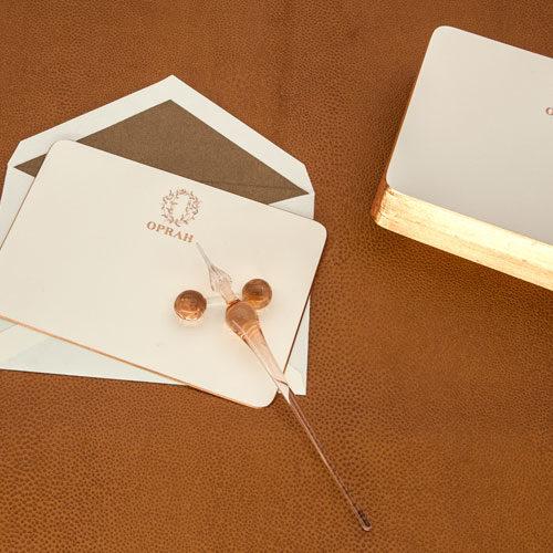 Oprah-Notecards-2-Cropped-web