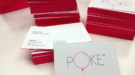 Poke-Business-Cards-Cropped-web