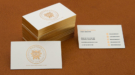 Souders-Honey-Company-Business-Cards-Cropped-web