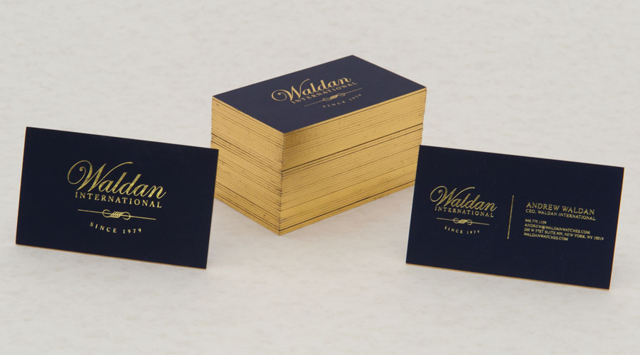 Waldan-International-Business-Cards-Cropped-web