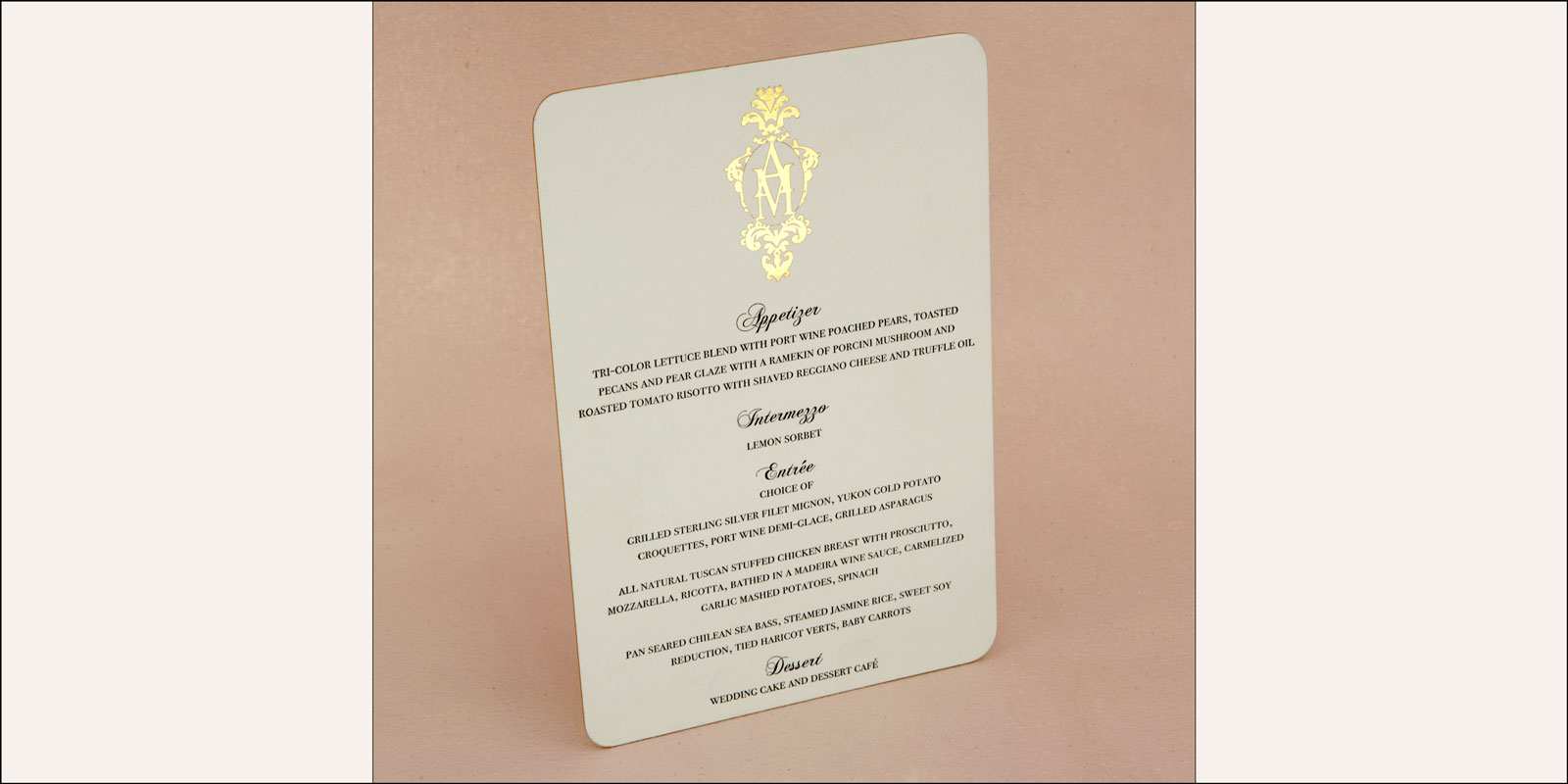 Amanda-Mark-Wedding-Menu-1