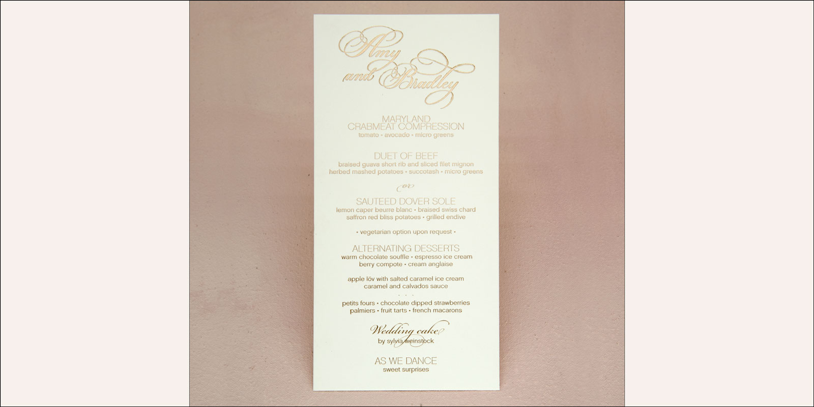 Amy-Bradley-Wedding-Menu-1