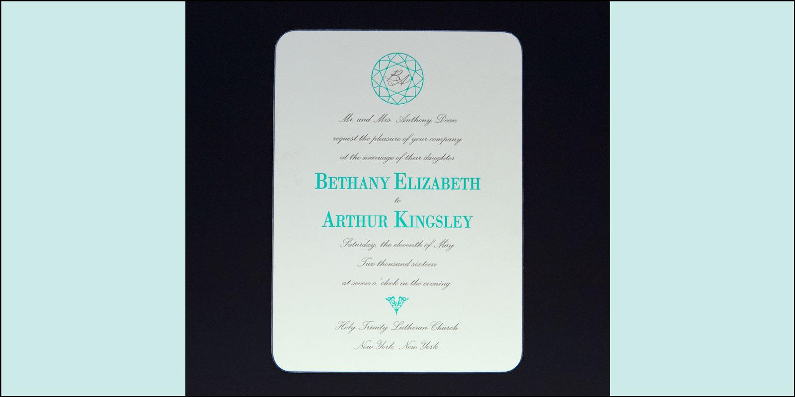 Bethany-Arthur-Invitation-2