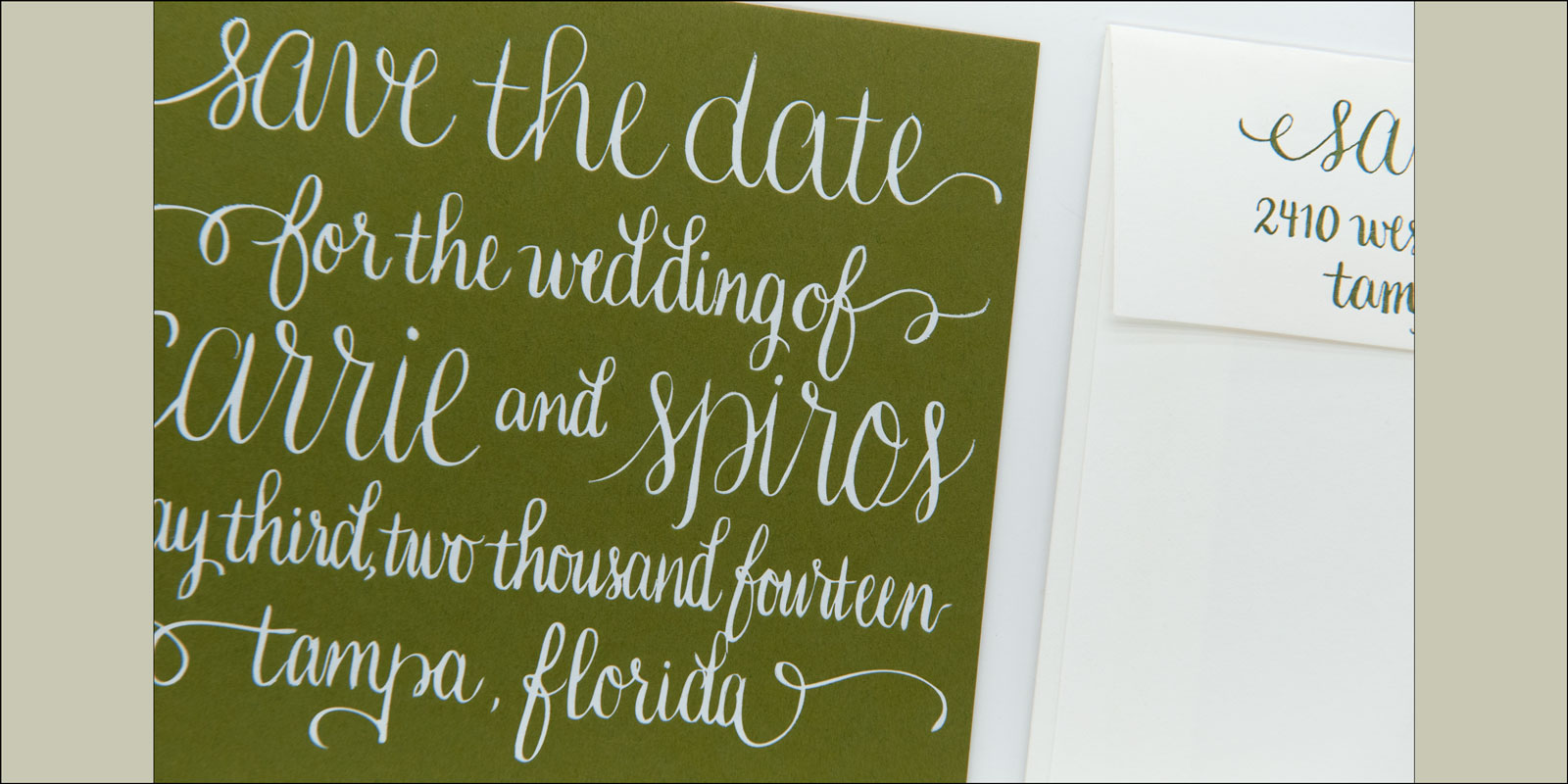 Carrie-Spiros-Save-the-Date-2