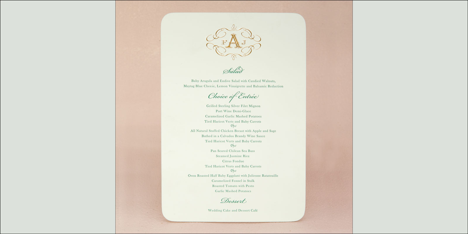 Figen-Joseph-Wedding-Menu-Program-1