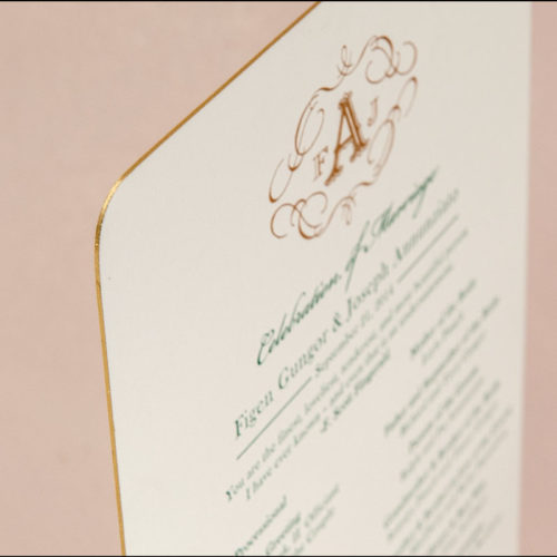 Figen-Joseph-Wedding-Menu-Program-2