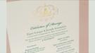 Figen-Joseph-Wedding-Menu-Program-3