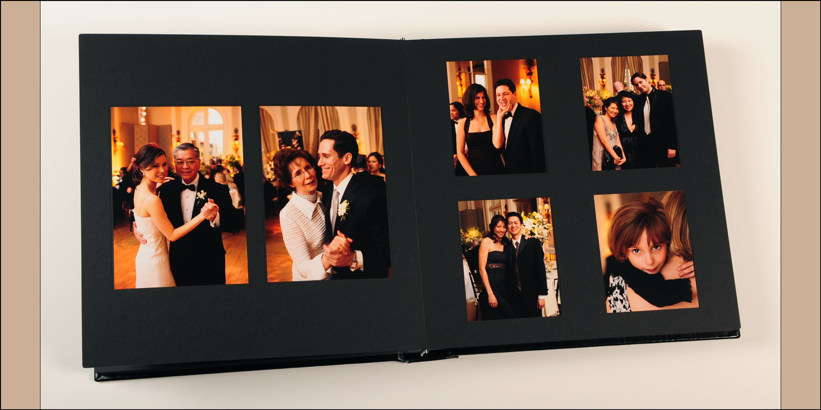 Hannah-Chris-Albums-Slipcase-1