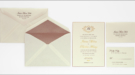 Jessica-Reuben-Invitation-1