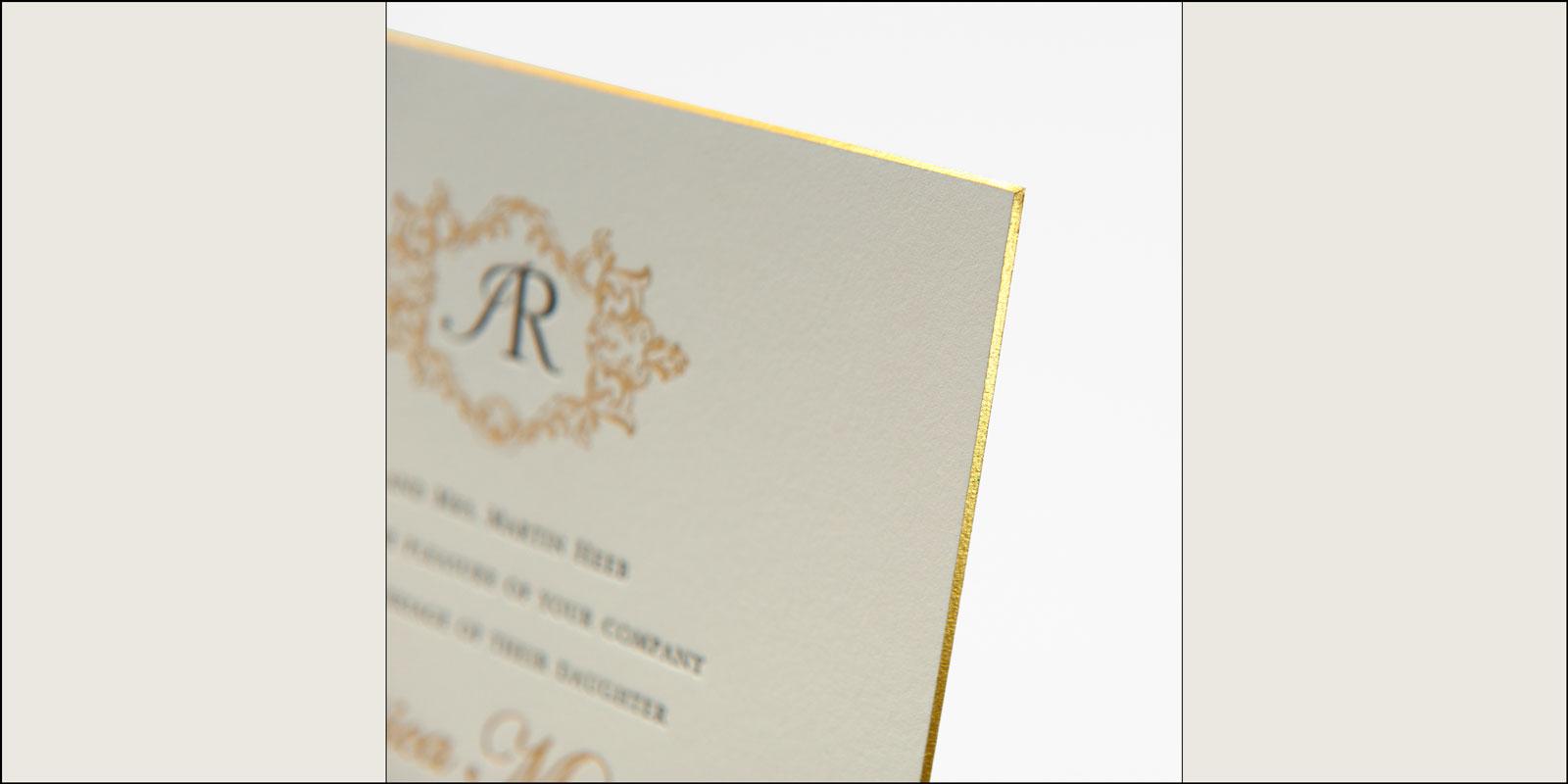 Jessica-Reuben-Invitation-2