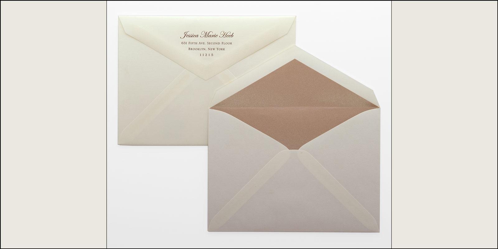 Jessica-Reuben-Invitation-5