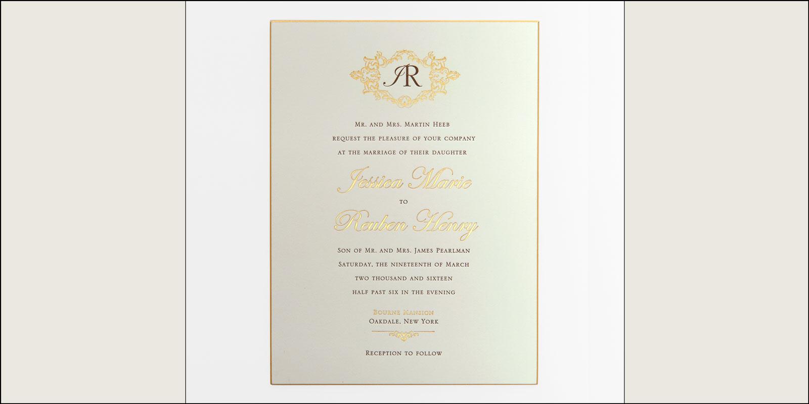 Jessica-Reuben-Invitation-6