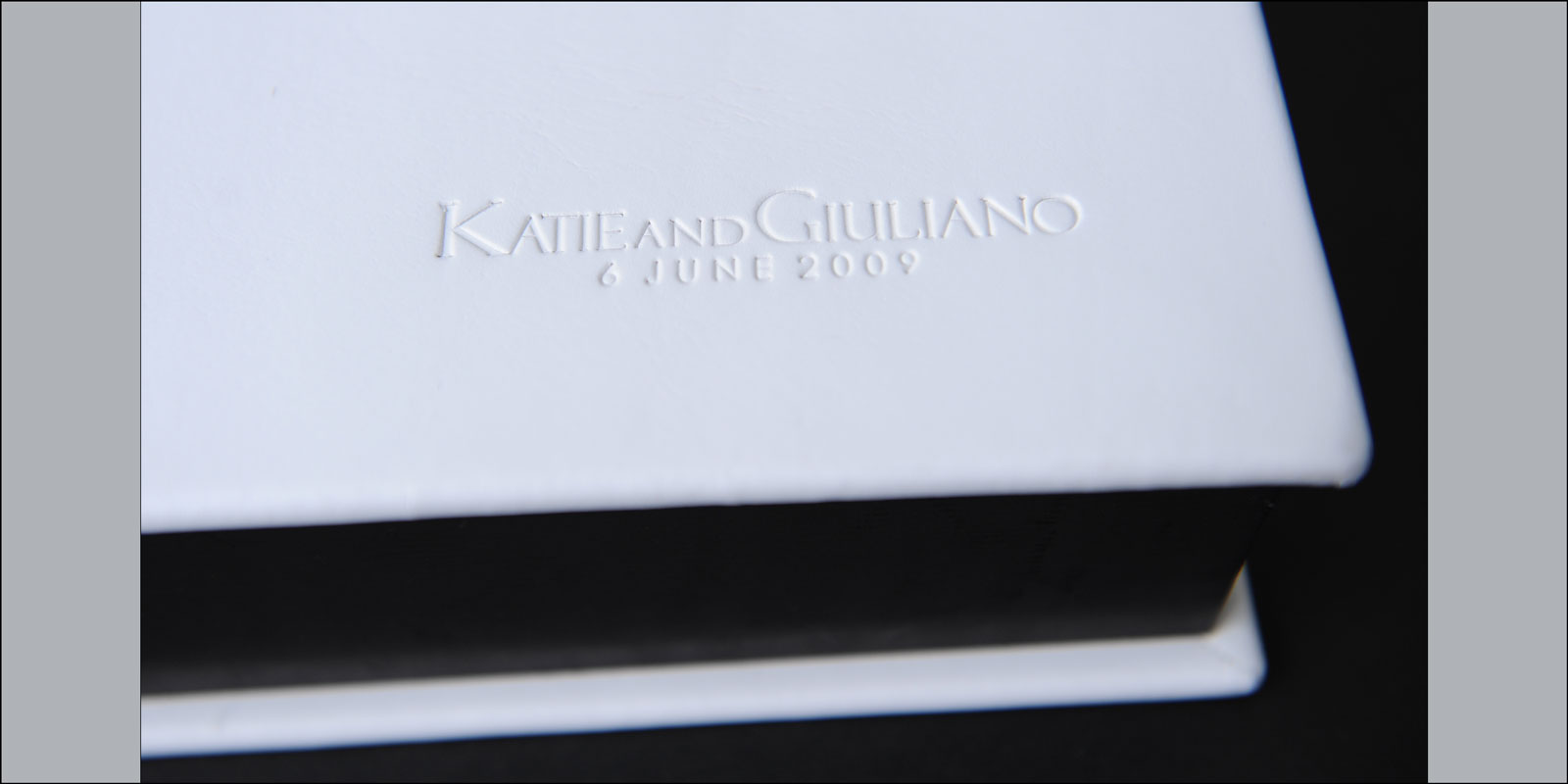 Katie-Giuliano-Album-4