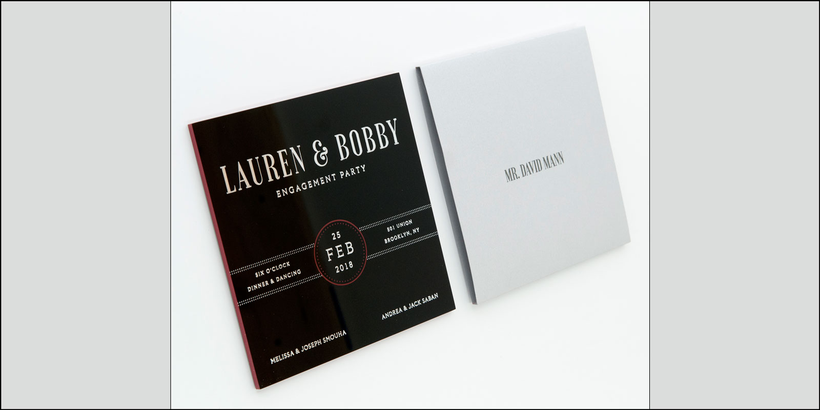 Lauren-Bobby-Save-the-Date-1
