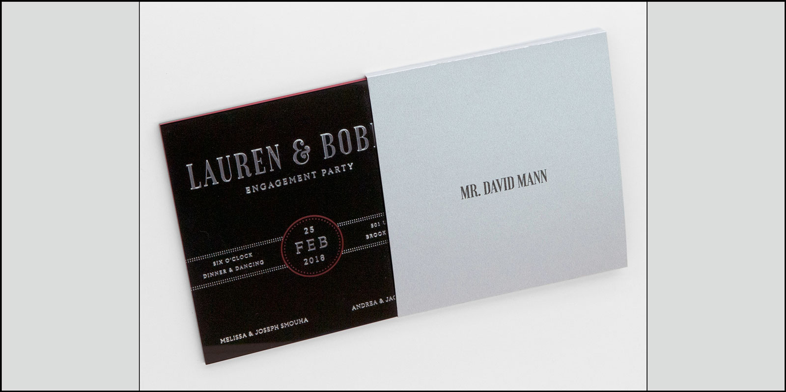 Lauren-Bobby-Save-the-Date-6