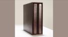 Lynn-Robert-Albums-Slipcase-2