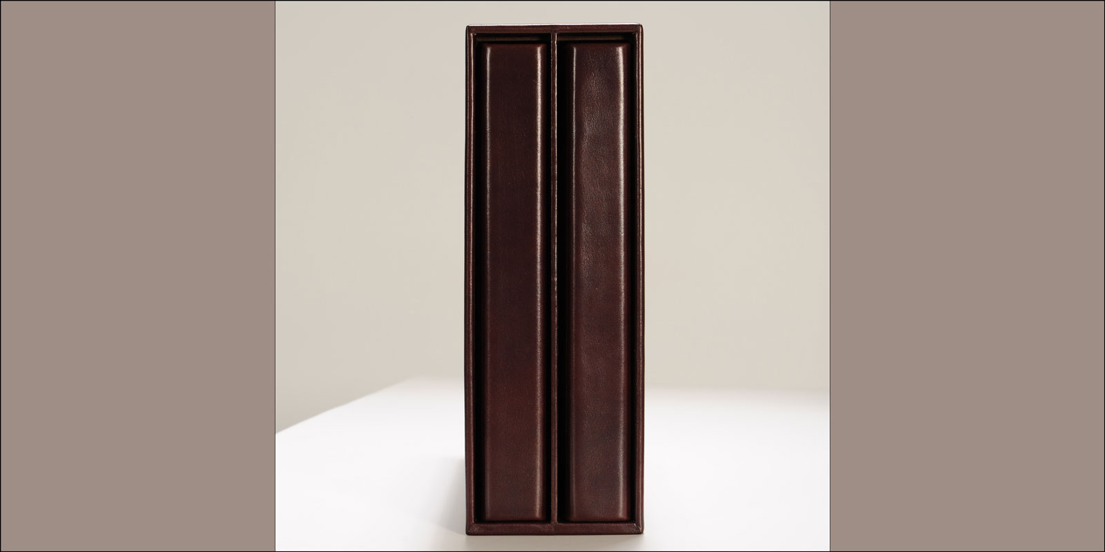 Lynn-Robert-Albums-Slipcase-3