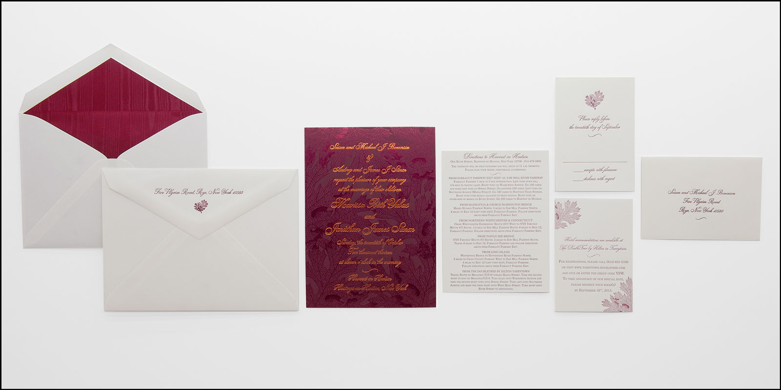 Marissa-Jonathan-Invitation-1