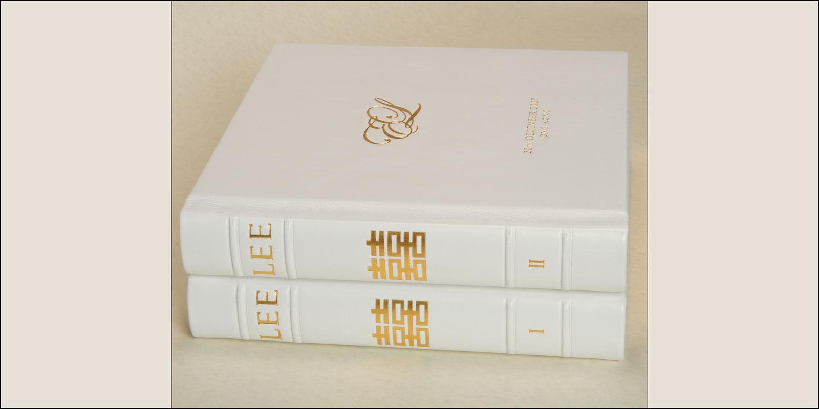 Mei-Lin-Xiao-Albums-1