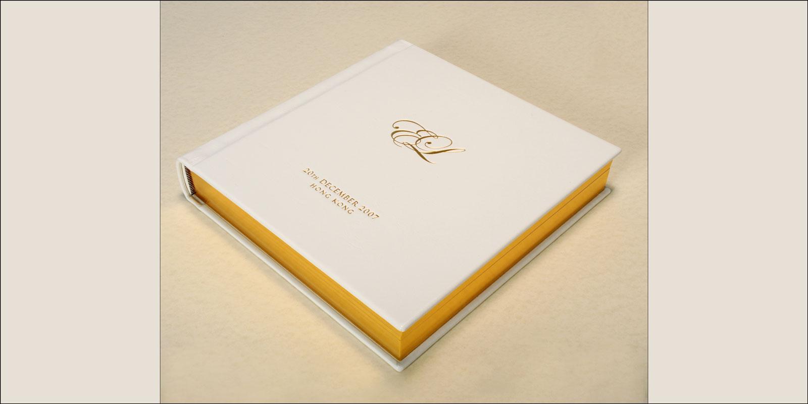 Mei-Lin-Xiao-Albums-2