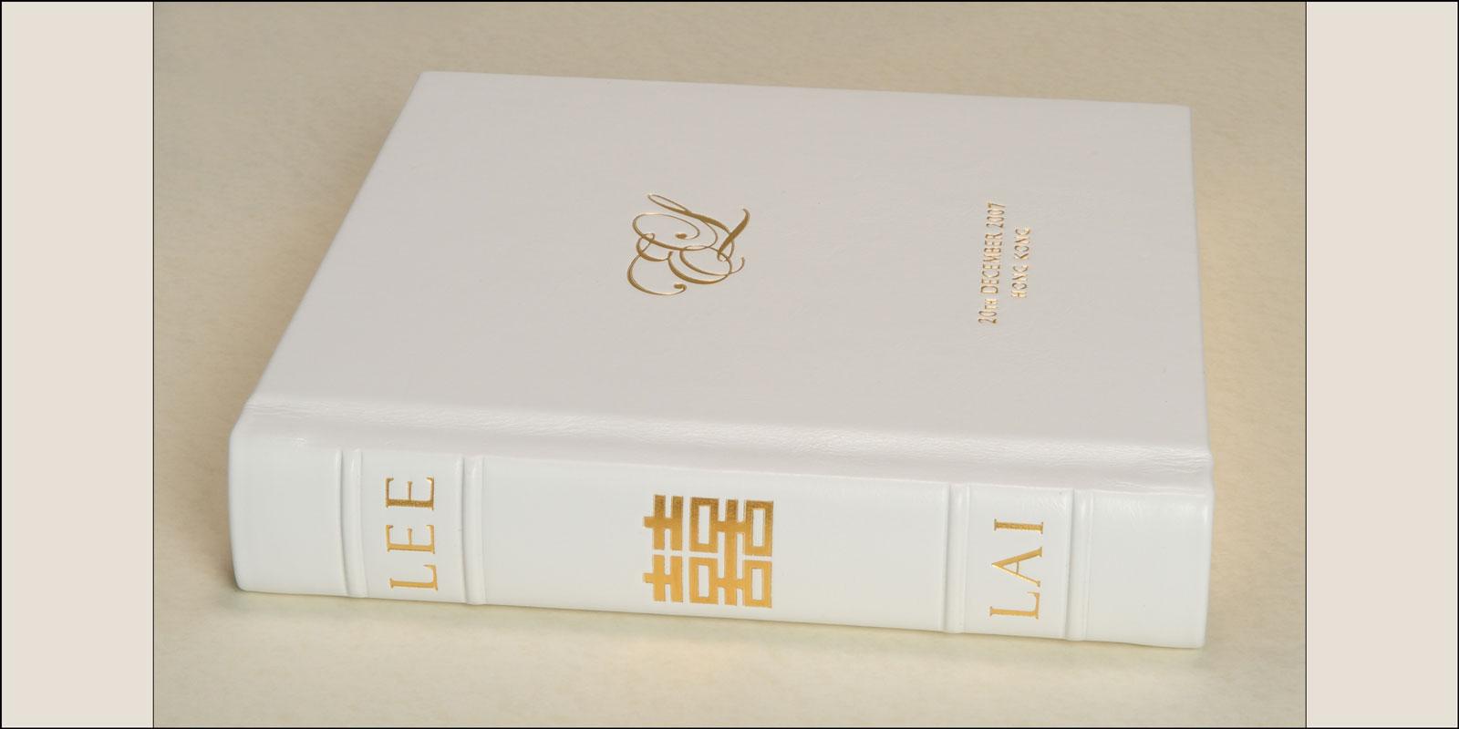 Mei-Lin-Xiao-Albums-4