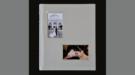 Melanie-Arthur-Albums-3
