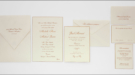 Michelle-Michael-Invitation-1