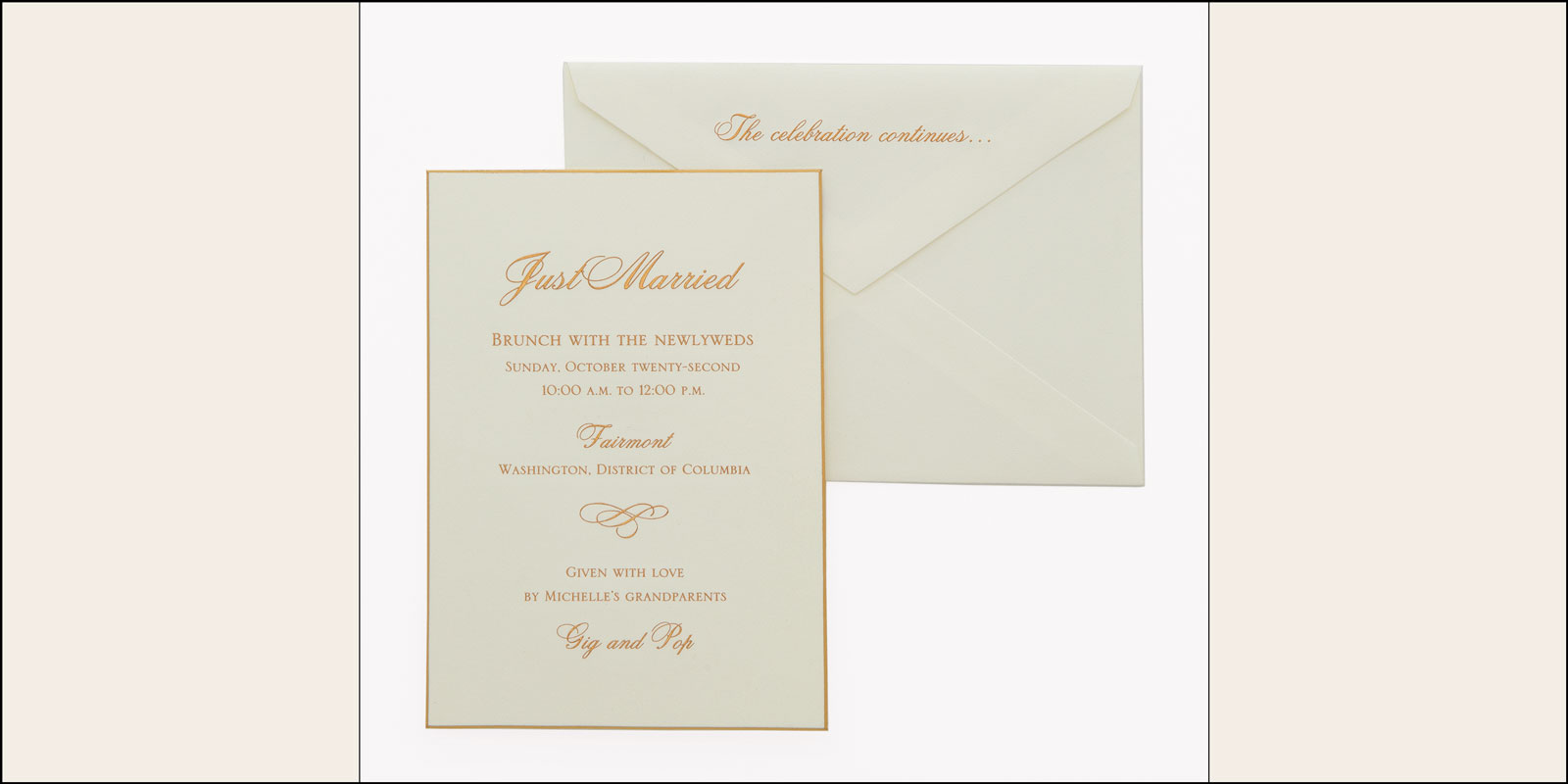 Michelle-Michael-Invitation-2