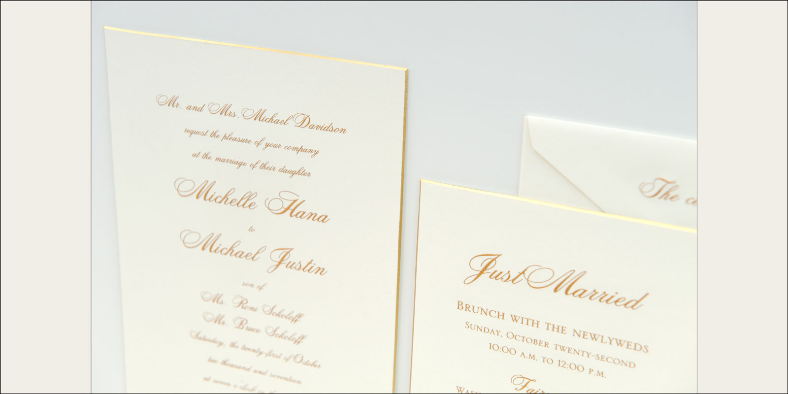Michelle-Michael-Invitation-3