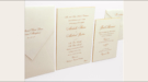 Michelle-Michael-Invitation-4