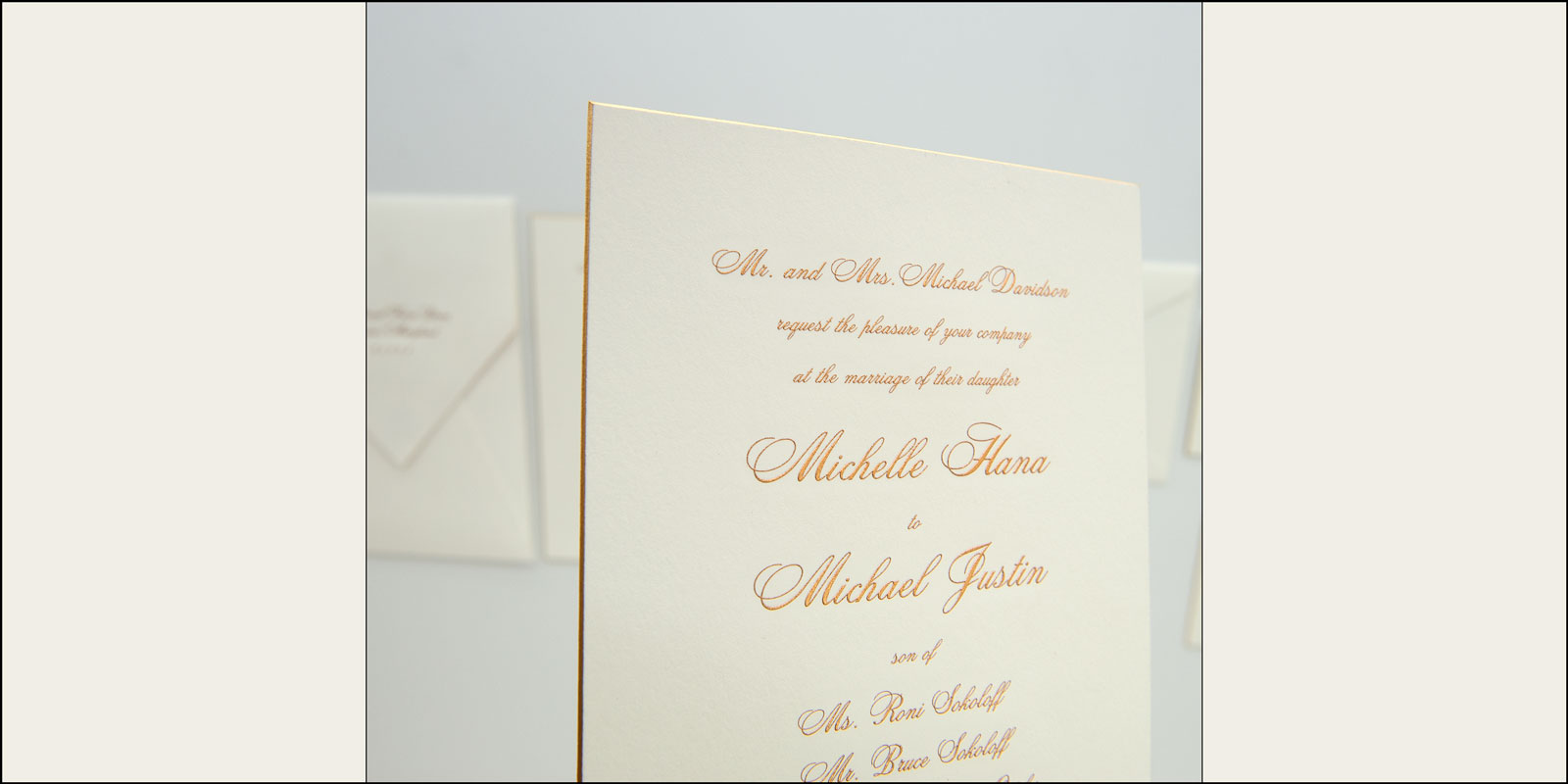 Michelle-Michael-Invitation-5