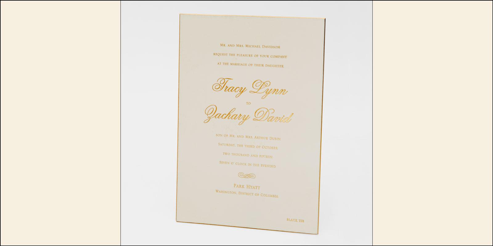 Tracy-Zachary-Invitation-3